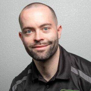 Profile photo of Nick Lambe