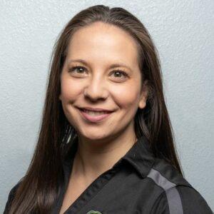 Profile photo of Sheri Ehrhard