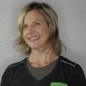 Profile photo of Jen Owens