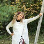 Profile photo of sheryl Altman