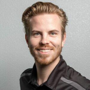 Profile photo of Dr. Otto Jaasko