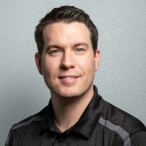 Profile photo of Dave Lessard