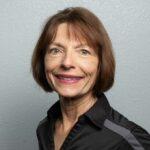 Profile photo of Dr. Susan Mann