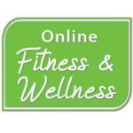 Group logo of Barbara Neff Training