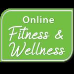 Group logo of Wellness Group