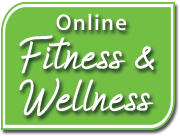 Online Fitness and Wellness Membership Platform